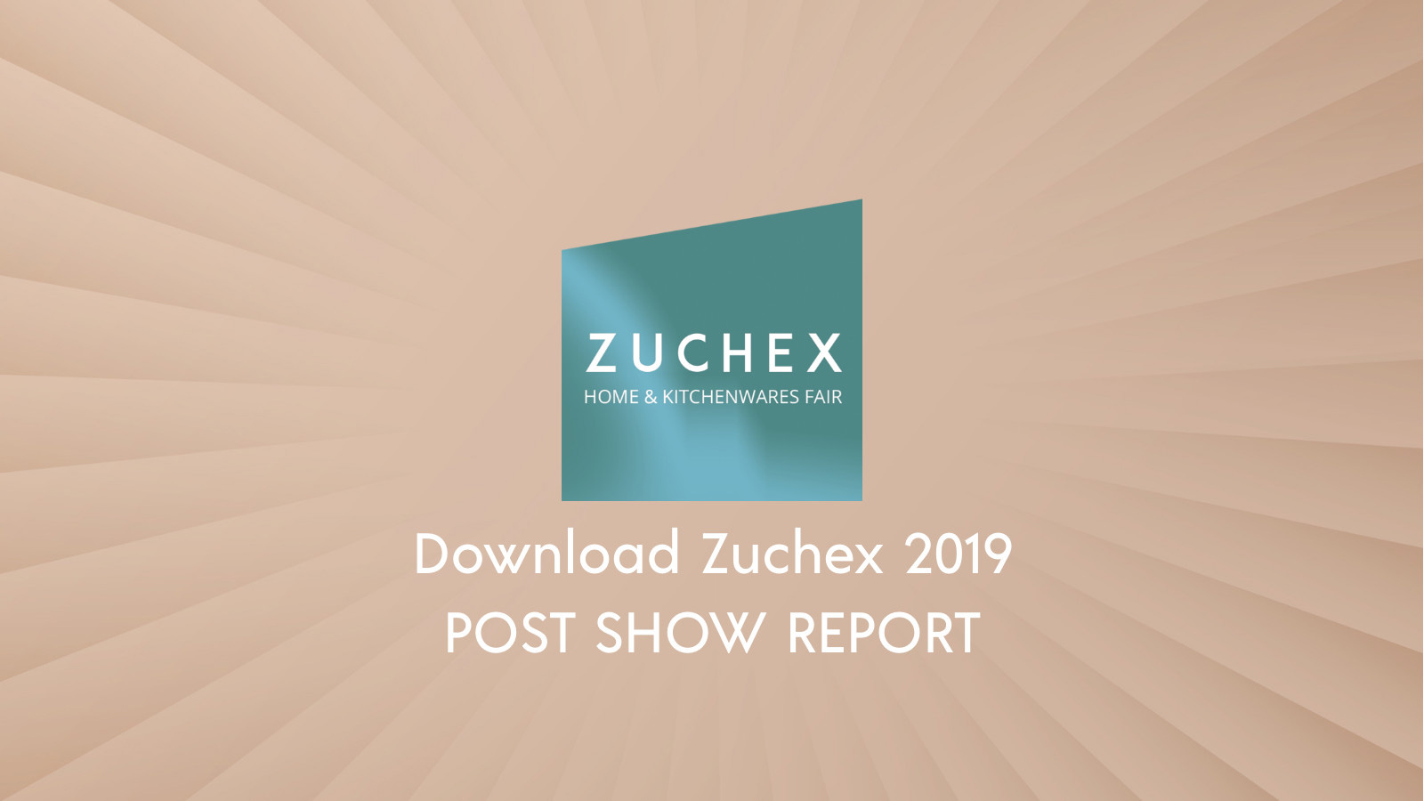Zuchex 2019 Show Review