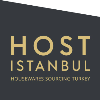 Host İstanbul